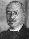Szokefalvi Nagy Gyula