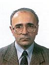 Leon Tambulea