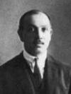 Theodor Angheluta