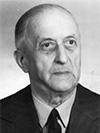 Tiberiu Mihailescu