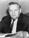 Tiberiu Popoviciu