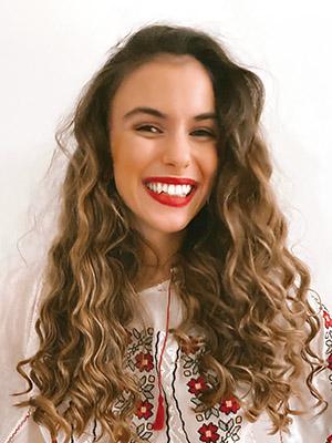 Todericiu Ioana-Alexandra