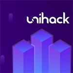 UniHack 2020 – Hackathon internațional pentru studenți