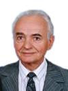 Vasile Ureche