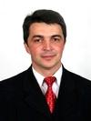 Valer-Daniel Breaz
