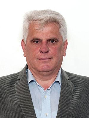 Varga Csaba