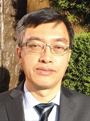 PHC Wei Ngan Chin