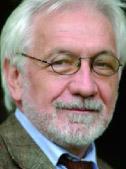 Willi Jager
