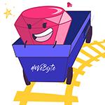 Midsummer Ruby on Rails internship at Wolfpack Digital