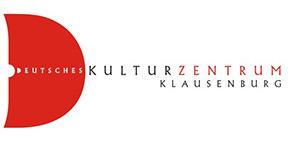 Centrul Cultural German