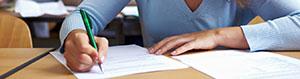 Admiterea la facultate 2021, nivel licență