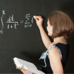 Felkészítők programja és tematikája a Matematika és Informatika Karra felvételiző középiskolás diákok számára – 2018