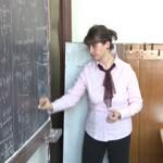Felkészítők programja és tematikája a Matematika és Informatika Karra felvételiző középiskolás diákok számára – 2020