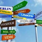Prezentarea programului ERASMUS pentru anul universitar 2020-2021