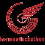 hermesHackathon 2020