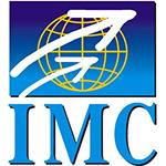 Rezultate remarcabile pentru reprezentanții facultății la International Mathematics Competition for University Students 2020