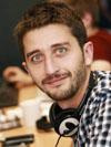 Ioan Badarinza
