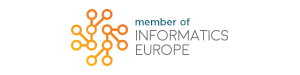 Informatics Europe Member