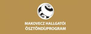 makovecz-hallgatoi-osztondijprogram-2016