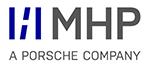 MHP – A Porsche Company