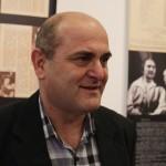 Dr. Szenkovits Ferenc matematikus-csillagász online előadása: Csillagászat Erdélyben ‒ egykor és ma