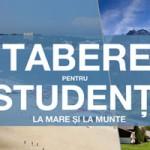 Tabere studenţeşti 2014