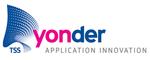 TSS-Yonder