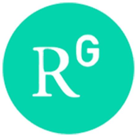 Research_Gate